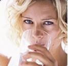 Foto De ce este necesara tratarea apei