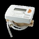 Foto Contor compact de energie termica Bmeters C15, cu racord filet de 1/2