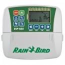 Foto Controler fix Rain Bird ESP-RZX8i (230V) - tip montaj interior