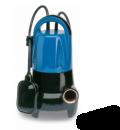 Foto Pompa submersibila casnica SPERONI TF 800S