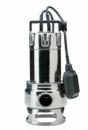 Foto Pompa submersibila casnica SPERONI- SXG 1100