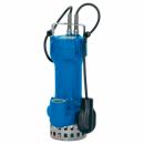 Foto Pompa submersibila casnica SPERONI ECM 75 DS