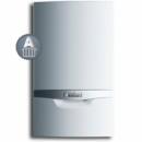 Foto Centrala termica VAILLANT ecoTEC plus VU OE 466/4-5 in condensare de 45kW, numai incalzire
