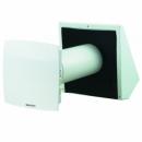 Foto Ventilator VENTS Comfo cu recuperator de caldura ceramic