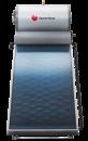 Foto Sistem solar HelioBlock 3 200-1 cu circulatie naturala indirecta-termosifon
