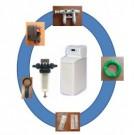 Foto Dedurizator Eco Basic 15