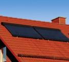 Foto Panouri solare VIESSMANN VITOSOL 200-T cu boiler 400L
