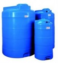 Foto Rezervor apa Elbi CV 10000 din polietilena de 10000 litri