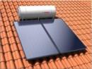 Foto Panou solar termosifon Bosch 2xFKB