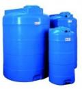 Foto Rezervor apa Elbi CV 300 din polietilena de 300 litri