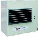 Foto Generator de aer cald K30 de perete 30.6 kw