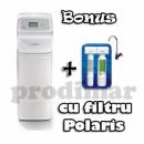 Foto Dedurizator Eco Water ESM 15 CE+ CU POLARIS