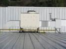 Rooftop de racire