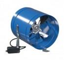 Foto Ventilator axial Vents VKOM 150