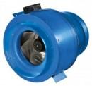 Foto Ventilator centrifugal in-line VKM 450